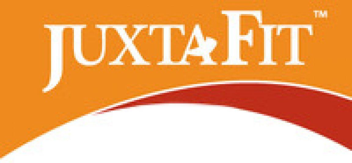 juxta-fit